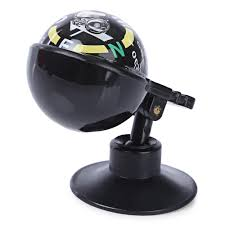 Global Marine Electronics Sphere Market Intelligence Report for Comprehensive Information 2019-2024