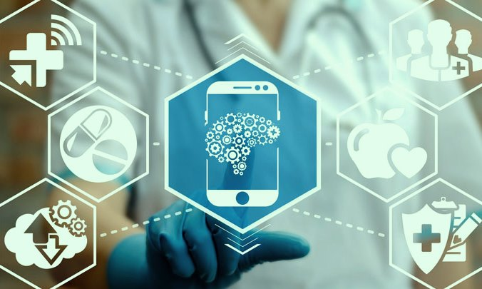 Medical Device Connectivity Market Overview, Driving Factors, Key Players, Growth Opportunities & Restraints
