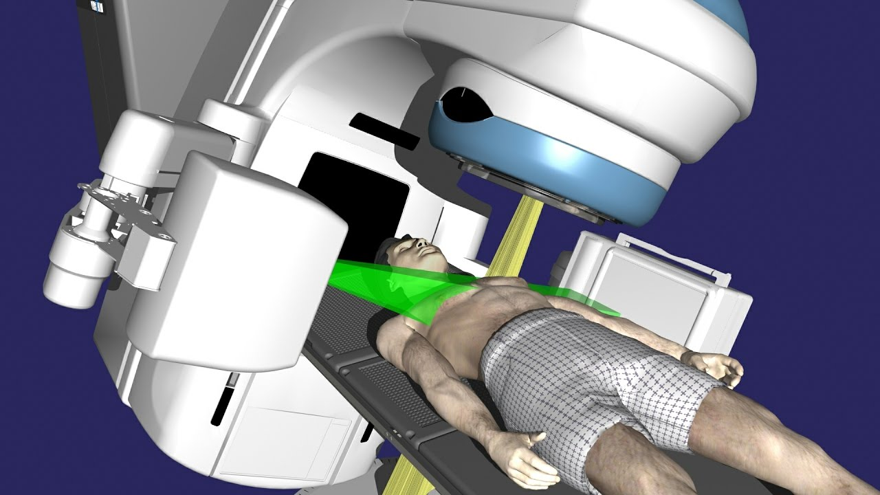 Global Medical Imaging Market – Drivers, Opportunities, Trends, and Forecasts: 2018–2025.