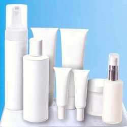 Global Medicated Skin Care Products Market 2019-2025: Bayer, Beiersdorf AG, Pfizer, Johnson & Johnson