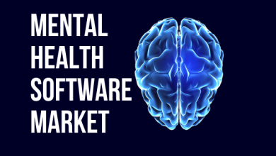 Mental Health Software