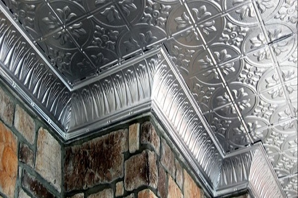 Global Metal Ceiling Tiles Market 2019 – Gross Margin Analysis by Market Share, Size, Revenue and Forecast to 2024