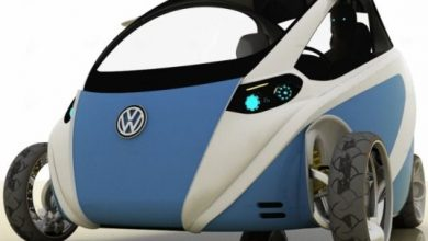 Micro Electric Vehicles market