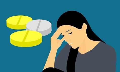Migraine Drugs Market Set To Rise in the Period from 2019 – 2025 | Amgen, GlaxoSmithKline