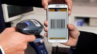 Mobile Payment Technologies Market
