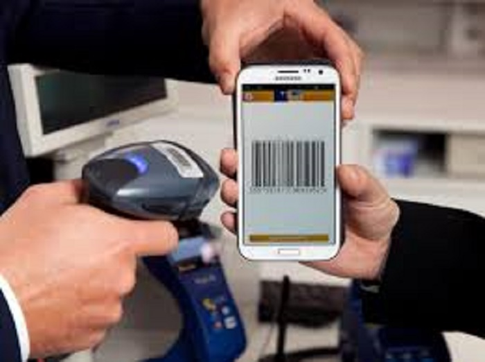 Mobile Payment Technologies Market Know in Detail about the Analysis, Forecasts, and Overview and Market Development