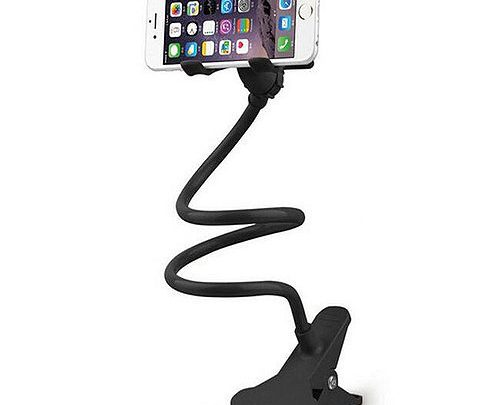 Global Mobile Phone Holder