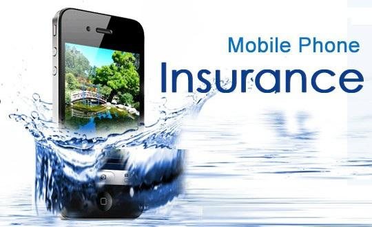 The Mobile Phone Insurance Ecosystem: 2017 – 2030 Key Players Delta, Fujitsu, Google, Hitachi, HPE (Hewlett Packard Enterprise), Huawei, , IBM Corporation,