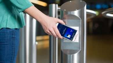 Smart Ticketing Systems Market