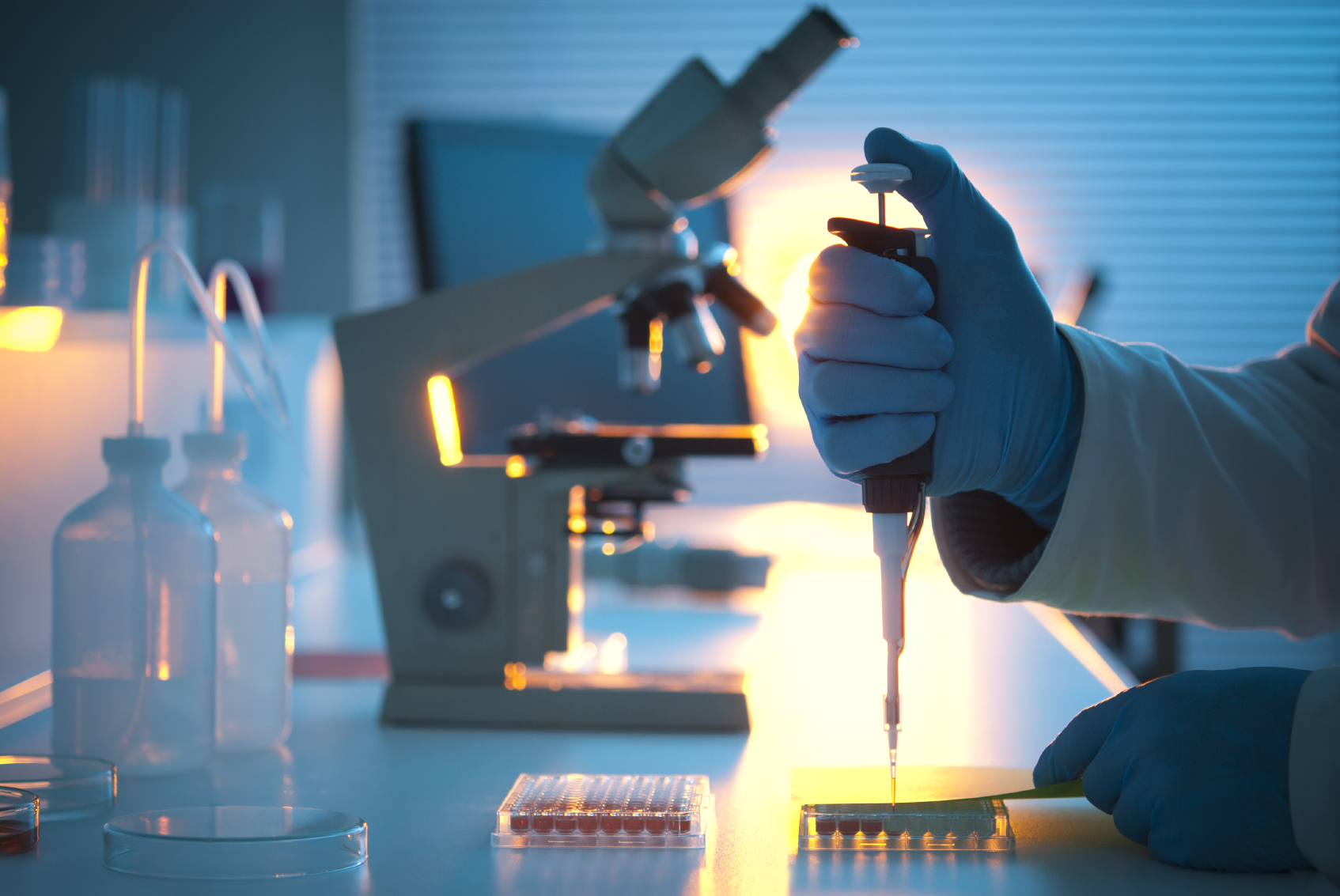 Global Molecular Diagnostics Market (US-specific Market Assessment) – Drivers, Restraints, Opportunities, Trends, and Forecasts: 2018–2024