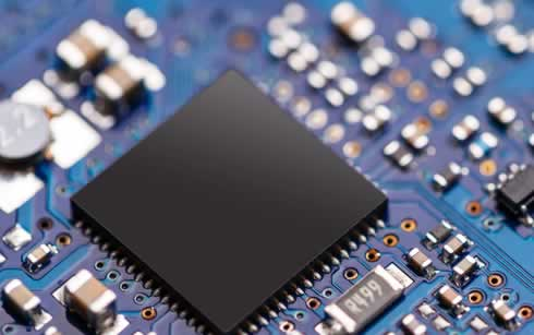 Nanoelectromechanical Systems Market Developing Research Report Analysis by 2014-2023