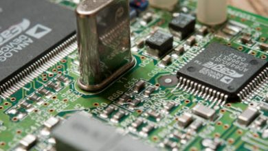 Next Generation Integrated Circuit Market