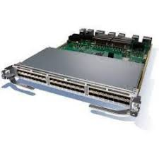 Global Next Generation Memory Market Report 2018 – Bussiness Opportunities and Competitive Analysis and Forecast 2023
