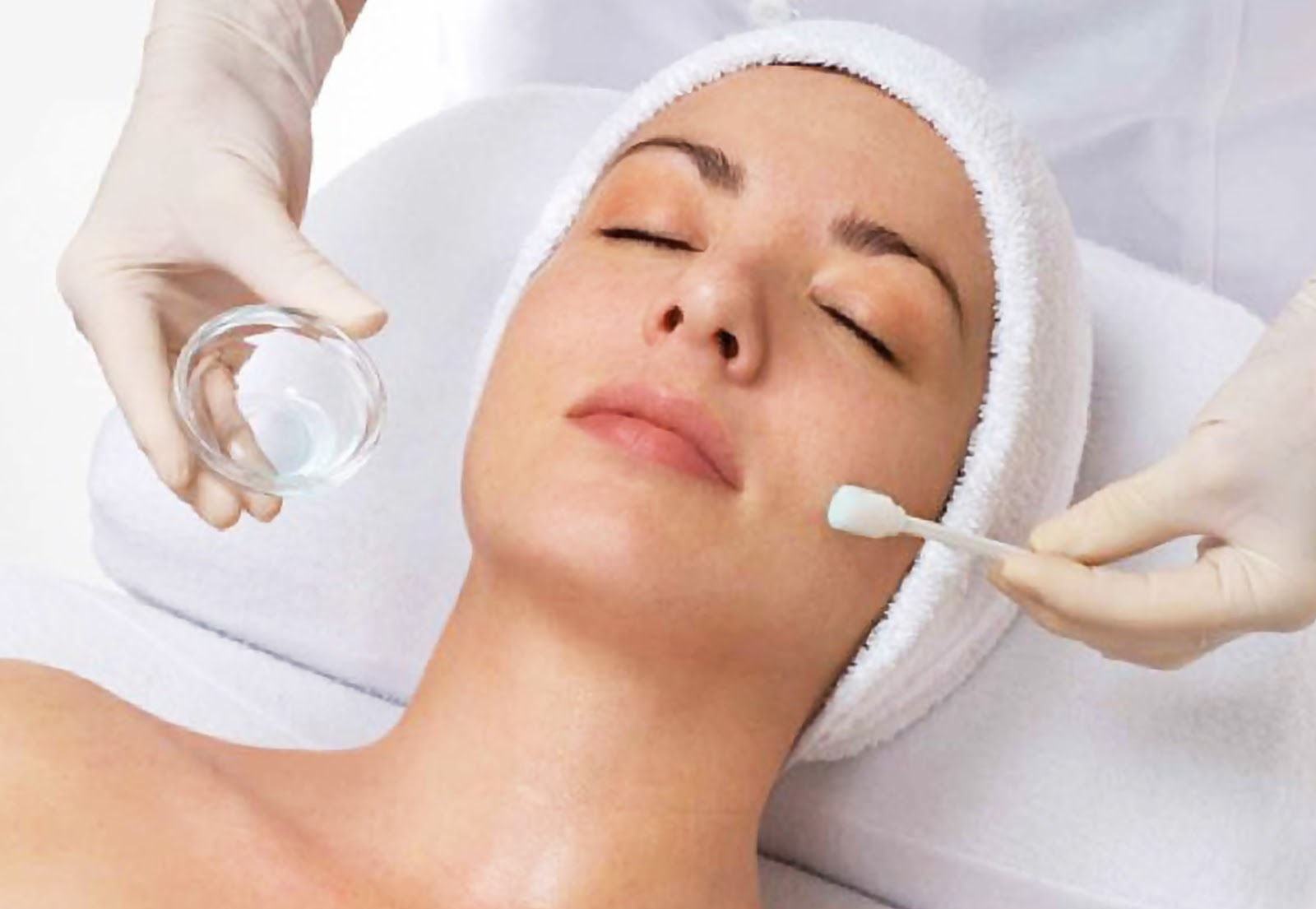 Non-Surgical Skin Tightening In Global Market Is Set for a Rapid Growth and Is Expected to Reach US$ 500 Mn by 2024