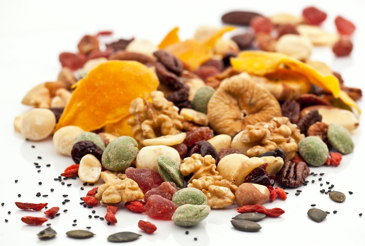 Global Nuts and Seeds (Savory Snacks) Market Intelligence Report for Comprehensive Information 2019-2024
