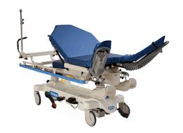 Obstetrics and Gynecology Stretchers
