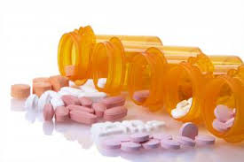 Opioid Use Disorder (OUD) Market Value Share, Analysis And Segments To 2027