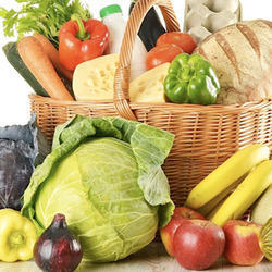 Organic Food industry Growth Opportunities 2018-2023 – Global Market Forecast and Analysis Upto 2023