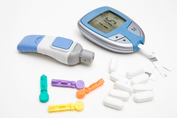 Global Digital Patient Monitoring Devices Market Rising Business Opportunities Outlook 2025; Zephyr Technology Corporation, Omron Corporation