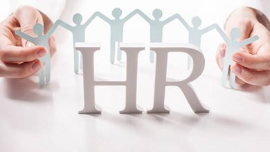 Payroll & HR Solutions & Services Market