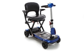 Personal Mobility Devices Market: Industry Innovative Growth With SWOT Analysis and Forecast-2023
