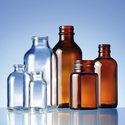 Global Pharmaceutical Glass Packaging Market 2019 Deep Analysis – by Manufacturers, Regions, Type and Application, Forecast to 2024