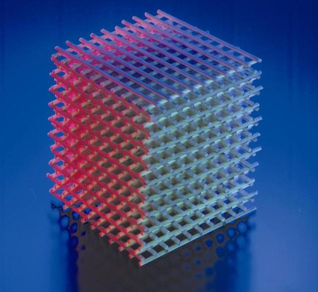 Emerging Technology in Global Photonic Crystals Market: Materials and Technologies, 2023