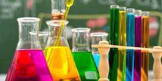 Pine-derived Chemicals market