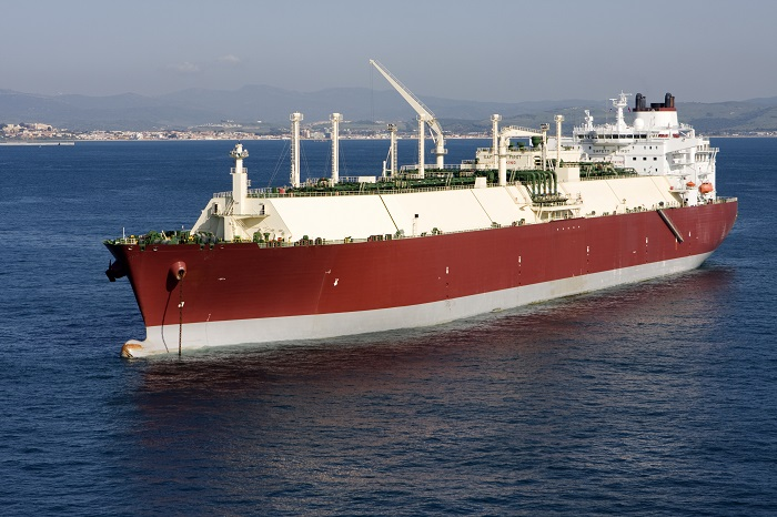 Planned LNG Market: Global Analysis, Sales Revenue, Cost Structure, Forecasting 2019-2024