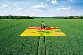Precision Agriculture Market Analysis