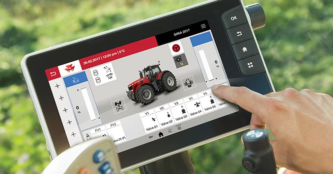 Precision Farming Software & Services Market: Global Analysis, Sales Revenue, Cost Structure, Forecasting 2019-2024