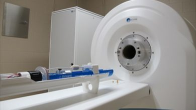 Preclinical Tomography System Market Insights