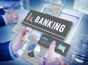 Predictive Analytics in Banking Market: Global Analysis, Sales Revenue, Cost Structure, Forecasting 2019-2024