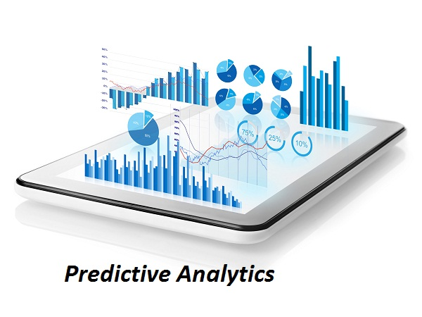 Predictive Analytics Market Business Growth Statistics and Key Players Insights: SAP, Alteryx, IBM, Verisk Analytics Inc, McKesson Corporation