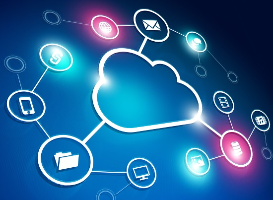 Public Cloud Service Market: Global Analysis, Sales Revenue, Cost Structure, Forecasting 2019-2024