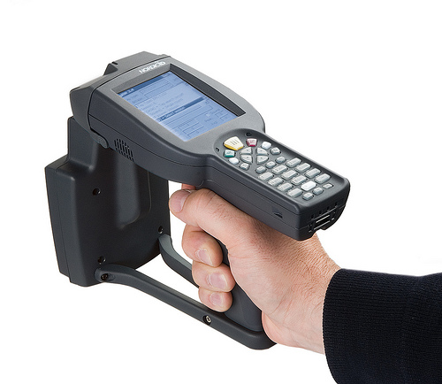 Radio Frequency Identification (RFID) Market: Global Analysis, Sales Revenue, Cost Structure, Forecasting 2019-2024