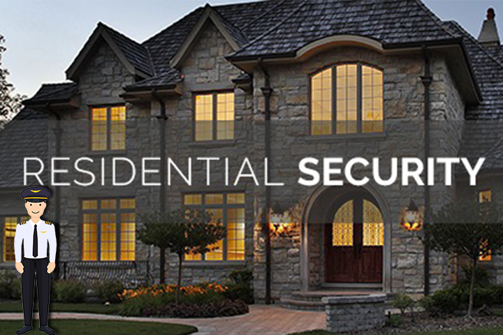 Global Residential Security Market Outlook 2018 – 2024:- Bosch Security Systems Inc, Honeywell Security Group, Alarm.Com, Allegion PLC, Ingersoll Rand, Nortek Security & Control LLC etc…