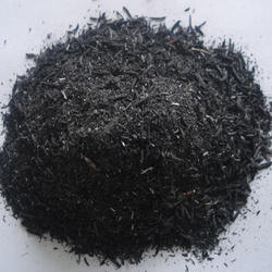 Global Rice Husk Ash Market 2019 Deep Analysis – by Manufacturers, Regions, Type and Application, Forecast to 2024