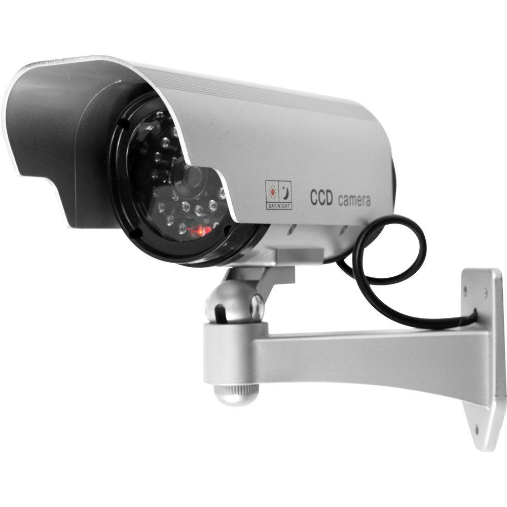 International Safety Cameras Marketplace Intelligence Record for Complete Knowledge 2019-2024
