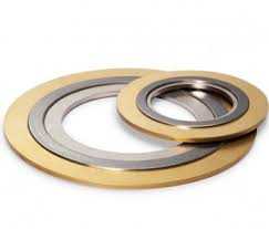 World Semi-Metal Gasket Sheet Marketplace Intelligence Document for Complete Data 2019-2024