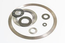 World Semi-Steel Sealing Gasket Marketplace Intelligence File for Complete Knowledge 2019-2024
