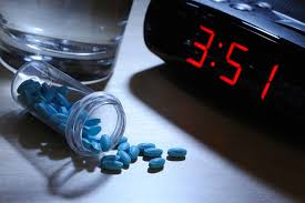 Factors Driving the Growth of Sleep Aids Market in Technology Industry