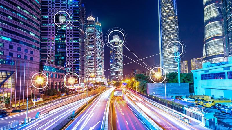 Global Smart City ICT Infrastructure Market Size & Share 2018 |Growth With Top Manufactures By 2023: ABB, AT&T, Europe Mobile, Cisco, Hitachi, Honeywell, Huawei, IBM, NTT Communications, Oracle