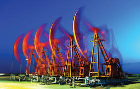 Smart Oilfield Market Potential Growth, Share, Demand, Trends and Analysis of Key Players Forecasts to 2018-2023