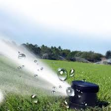 Global Smart Sprinkler Irrigation Systems Market 2019 Deep Analysis – by Manufacturers, Regions, Type and Application, Forecast to 2024