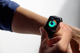 Smart Wearable Fitness Devices Sensors Market