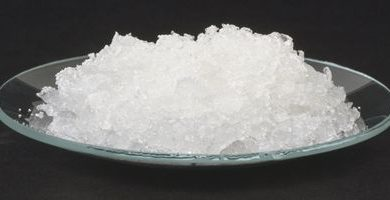 Sodium Carbonate (CAS 497-19-8) Market