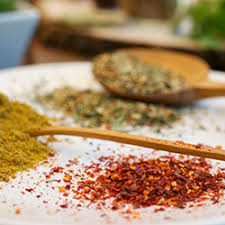 Global Spices and Seasonings Market 2019 Deep Analysis – by Manufacturers, Regions, Type and Application, Forecast to 2024