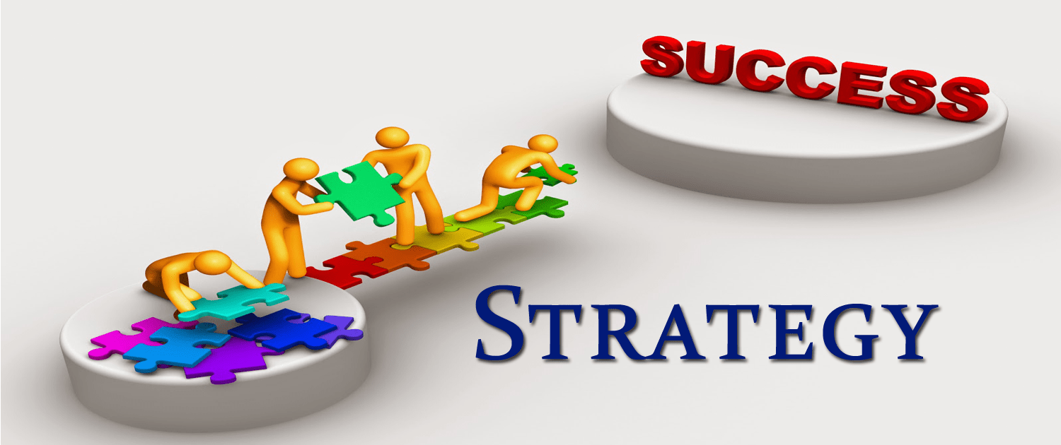 New Profitable Strategies Discussed in Global Strategy Consulting Market Report to 2025: Leading Players Covered Like McKinsey, The Boston Consulting Group, Roland Berger Europe, Deloitte, Accenture Europe, KPMG, Mercer
