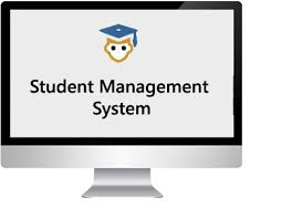 Student Management Systems Market